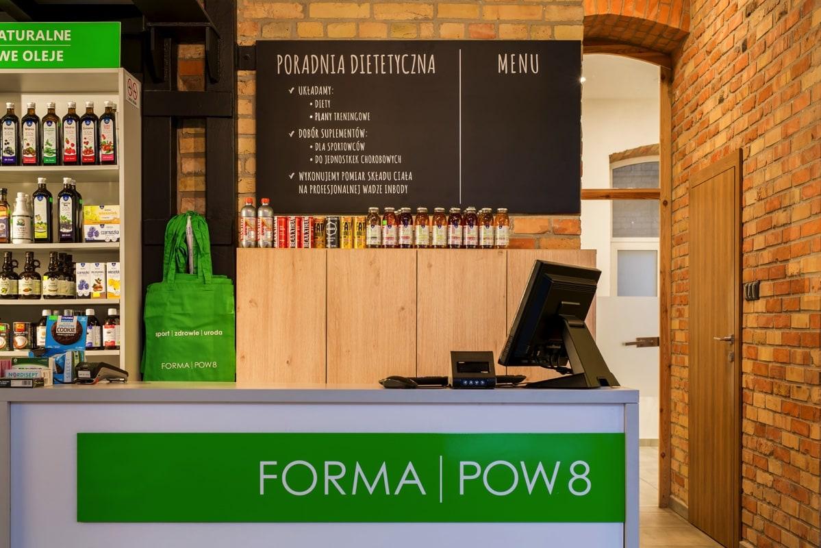 pow8-odzywki-suplementy-ziola-16